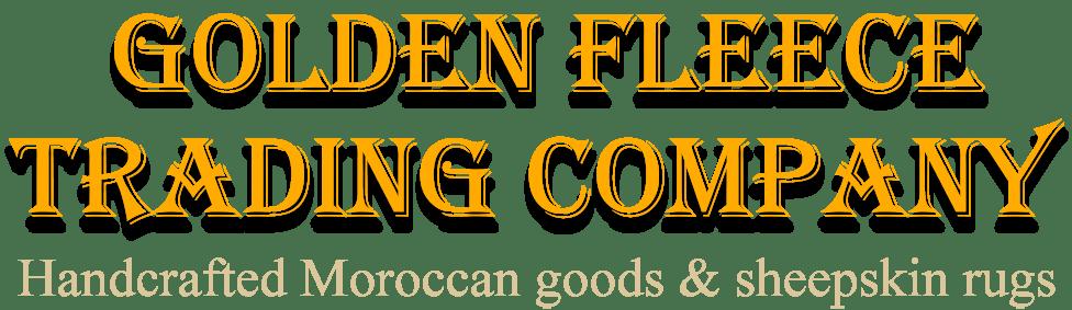 The Golden Fleece Trading Company